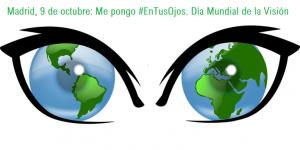 Imagen-cabecera-Día-Mundial-Visión